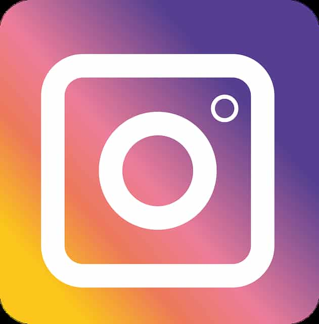 tendencias-do-instagram